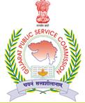 GPSC Recruitment Notification
