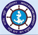 Indian Maritime University (IMU) Recruitment