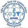 NISER Job Vacancy Recruitment Notification
